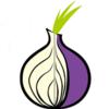 Facebook завёл адрес для анонимной сети Tor