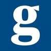 The Guardian выпустила лонгрид о «грехах в интернете»