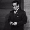 Видео: простая геометрия в фильмах Акиры Куросавы