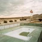 Заброшенные мотели в США