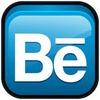 Abobe купили онлайн-платформу Behance