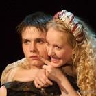«Ромео и Джульетта»: неожиданный взгляд Сергея Алдонина