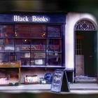 Чернокнижники. Сериал «Книжный магазин Блэка»