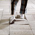 Side Walk from Noa Nahari