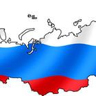 Я-Россия