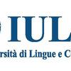 Уникальная программа менеджмента в сфере туризма в Италии