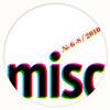Misc. #6-8 июнь-август