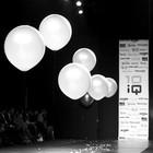 Fashion-проект 10iQ