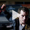 Трейлер дня: «Маньяк» с Элайджей Вудом