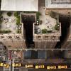 Взгляд на Нью-Йорк от фотографа Joseph O. Holmes