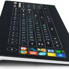 Сенсорные клавиатуры почему лишь в мечтах?