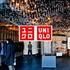 Uniqlo будут сотрудничать с Undercover