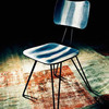 Moroso Diesel - inspired by fashion