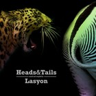 Lasyon – Heads and Tails