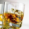 Ученый нашел замену алкоголю