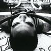 Эйко Хосоэ - фотография, как танец на грани