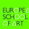 На Винзаводе открылась Европейская школа искусств