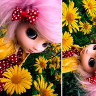 This is pullip
