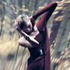 5 новых съемок: Purple Fashion, Vogue и W