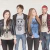Лукбук авторских футболок от Art-T-Shok WEBSHOP