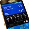 Samsung планирует отказаться от Android