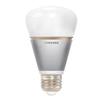 Samsung выпускает серию «умных» ламп