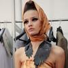 Модный дайджест: Коллаборация Arsenicum и Stern, кинопроекты Джейкобса, Форда и H&M