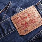 Джинсы одежда для рабочих, или неизменный атрибут моды?