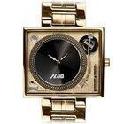 Часы от Flud Watch
