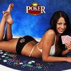 «Покер: Элегантный феномен азарта»