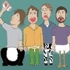 Animal Collective сняли фильм