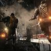 EA представила Battlefield 4, которая выйдет этой осенью