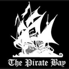 The Pirate Bay пошутили про переезд в Северную Корею
