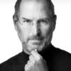 Джобс не был заинтересован в создании телевизора Apple