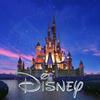 Disney покажет 400 фильмов в новом iOS-приложении