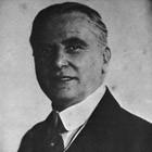 Декадент Франц фон Байрос