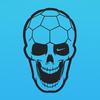 Nike представила футбольное приложение с эксклюзивными Emoji