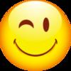 В Нью-Йорке пройдёт первая выставка Emoji