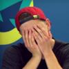 Видео показало реакцию подростков на интернет 1990-х