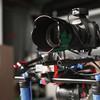 Школа видеосъемки и монтажа в PopcornStudio
