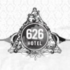 Hotel626. com
