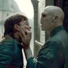 Гарри Поттер и Дары Смерти — первый трейлер