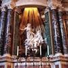 Estasi di santa Teresa d'Avila