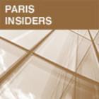 Париж: современная архитектура