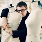 H&M выпускает совместную коллекцию с Lanvin