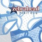 Zebrahead.Полосатые каверы