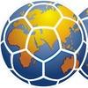 FIFA выпускает своё приложение