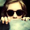Preview: первый релиз солнцезащитных очков Eyescode, 2012
