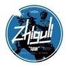 Zhiguli — RAW