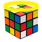 Найдено число Бога (для Кубика)